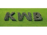 KWB - Kraft u Wärme aus Biomasse GesmbH