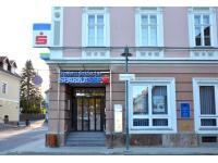 Steiermärkische Bank u Sparkassen AG - Filiale Eibiswald