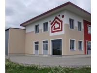 Kuhn Fassaden GmbH