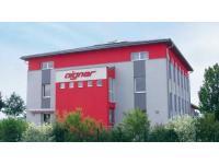Forkl GmbH