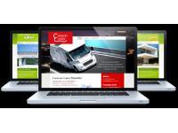 Webdesign & Softwareentwicklung