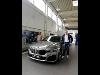 Thumbnail Der neue BMW 7er.