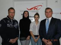 VAK Versicherungsmakler Andreas Kovacevic GmbH