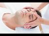 Thumbnail Craniosacrale Behandlung