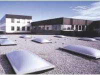 Spengler & Dachegger GmbH
