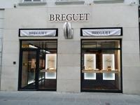 Breguet Boutique