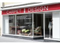 Carpet und Design