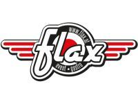 Flax - Restaurant Bar Lounge