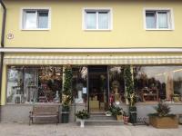 Baden Blumen Brunner - Gartenbau Sigmund Inh