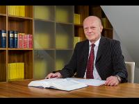 Friedl-Rotschopf Buchhaltungs GesmbH