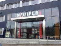 Infotech EDV-Systeme GmbH