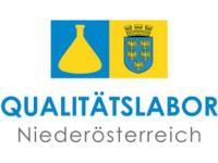 Logo Qualitätslabor