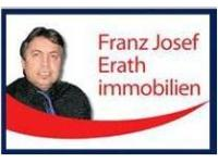 Erath Immobilien