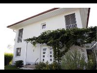 Hausbau Kärnten