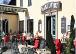 Herzlich willkommen im Gasthof, Hotel, Restaurant, HARTLWIRT