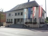 Gemeindeamt Lochau