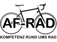 AF-RAD - Kompetenz rund ums Rad