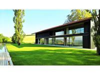 Jabornegg & Palffy Architects