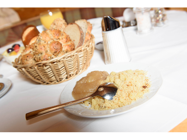 Kultur.Frühstück.Montafon