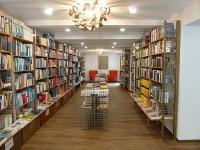 DEIN regionaler Buchladen,