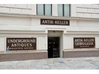 Antik Keller Matschnigs