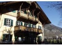 Villa Schratt