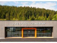 Sonnenschutz Wallner GmbH