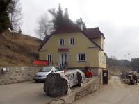 WWG-Holz Handels GmbH