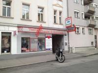 Flechl & Schwab GmbH