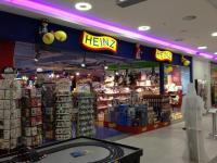 Spielwaren Heinz