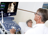 Frauenarzt Spittal