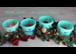 Weihnachts-Angebote