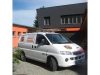 ELEKTRO-TECHNIK DANNINGER GmbH