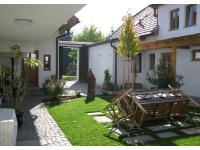 Gartengestaltung Klaus Schönauer