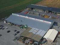 Baucenter Waidhofen