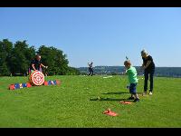 SNAG Golf - Golfvergnügen für alle Generationen