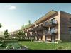 Auenland - Neubau Wohnungen in Traun/St.Martin