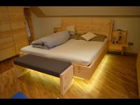 Holz & Design Clemens Furtner