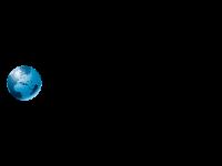 Global Computer Service