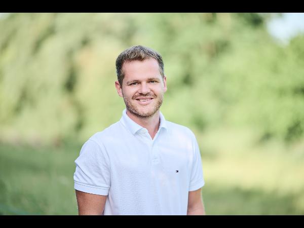 Vorschau - Philipp Klimmer | Verkauf