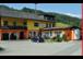 Willkommen im Gasthof Lobmingerhof!