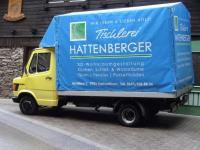 Hattenberger Ferdinand