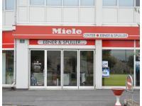 Ebner & Spuller GmbH