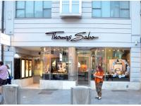 Thomas Sabo Shop