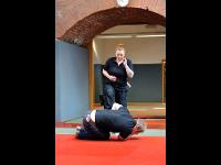 Seminar-Impressionen