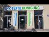 Thumbnail - Textilreinigung Fuchs 28.09.2018 - Foto von sonja.brunner1962