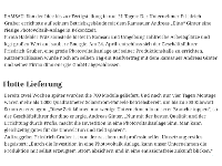 dino-energie GmbH