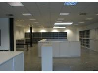 Rist & Co GmbH
