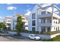 Reisetbauer Immobilien GmbH