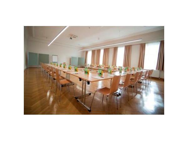 Vorschau - Cityhotel D&C - Seminare